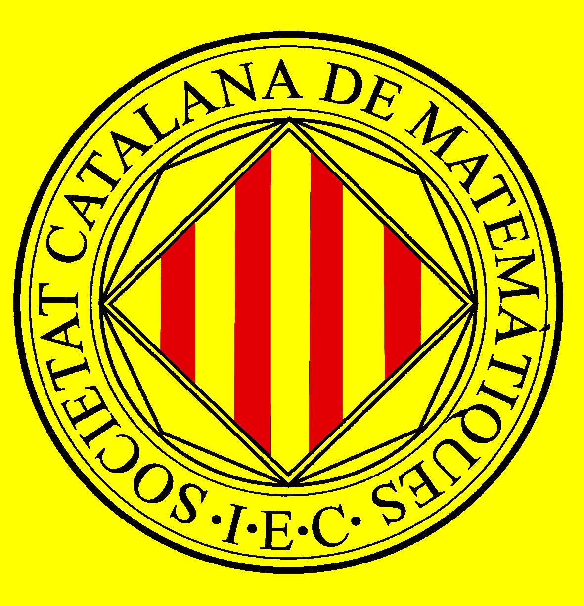 Societat Catalanaa de Matemàtiques